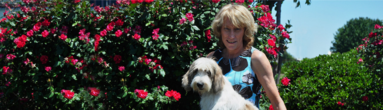 patti whitlock banner photo
